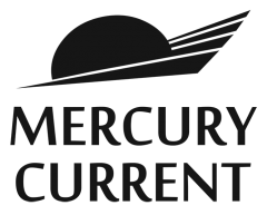 Mercury Current